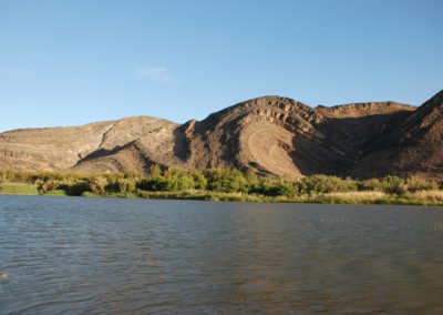 Orange River Gallery 6