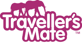 Travellers Mate