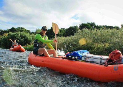 Guide Rafting_opt